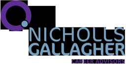 Nicholls & Gallagher