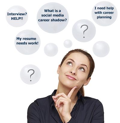 Career_planning33277
